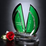 Flight Emerald Award Achievement Awards