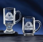 Irish Coffee Barware Stemware