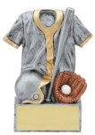 Baseball Jersey Baseball Trophy Awards