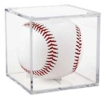 Baseball Display Case Baseball Trophy Awards