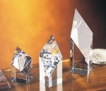 Deco Diamond Diamond Awards