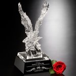 Journey Eagle Executive Gift Awards
