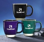 Sunrise Mug Executive Gift Awards