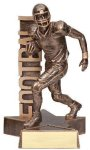 Billboard Series -Football Male  Football Trophy Awards