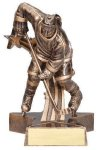 Super Star -Hockey Female Hockey Trophy Awards