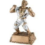 Victory, Monster Resin Monster Resin Trophy Award