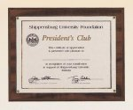Photo or Certificate Plaque. Photo Gift Items