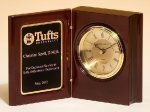 Book Clock Sales Awards