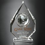 Magellan Global Award Sales Awards