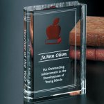 Chronicle Book Sales Awards