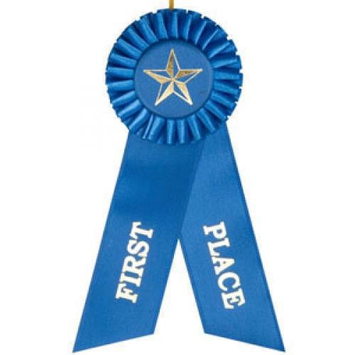 pretty 1st prize ribbon template images gallery the creative
